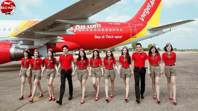 Vé máy bay giá rẻ đi Thanh Hóa -4