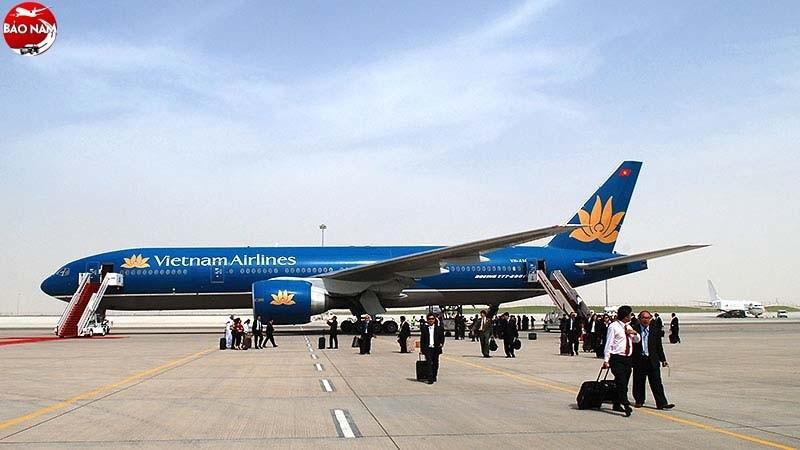Vé máy bay giá rẻ đi Thanh Hóa -2