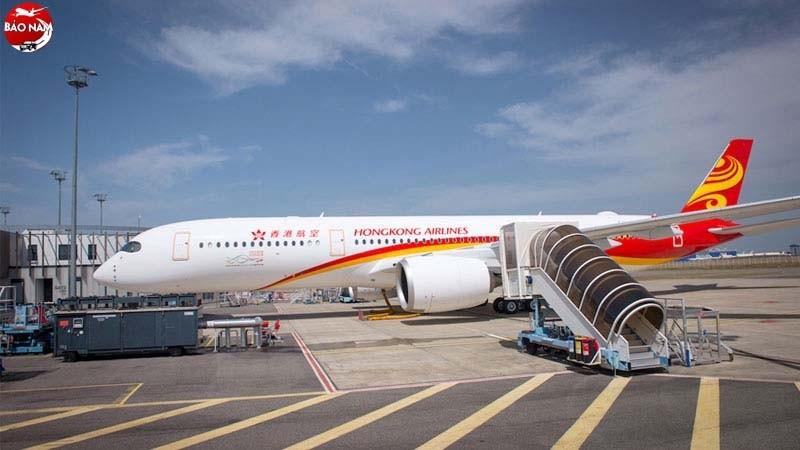 Vé máy bay giá rẻ đi Hồng Kông -2
