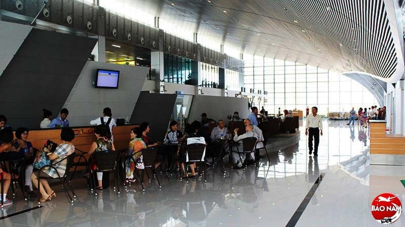 Vé máy bay giá rẻ đi Tuy Hòa -1