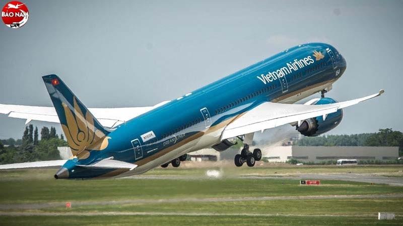 Vé máy bay giá rẻ đi Hồng Kông -3