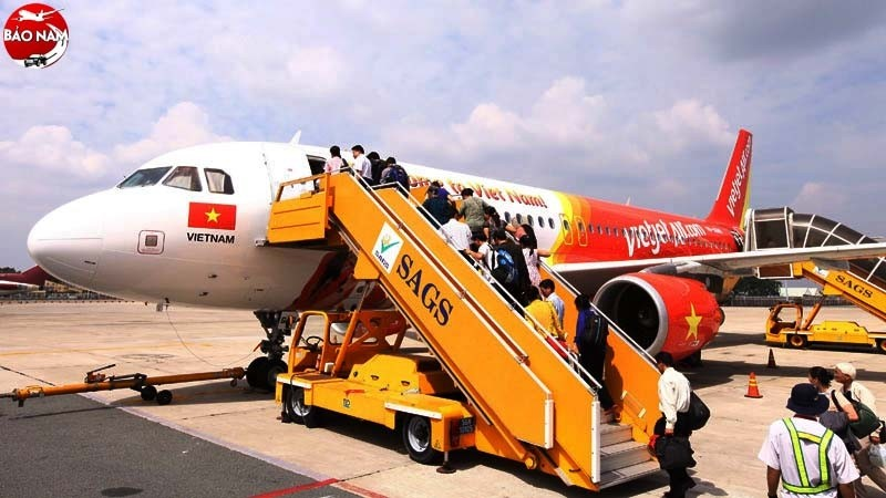 Vé máy bay giá rẻ đi Tuy Hòa -2