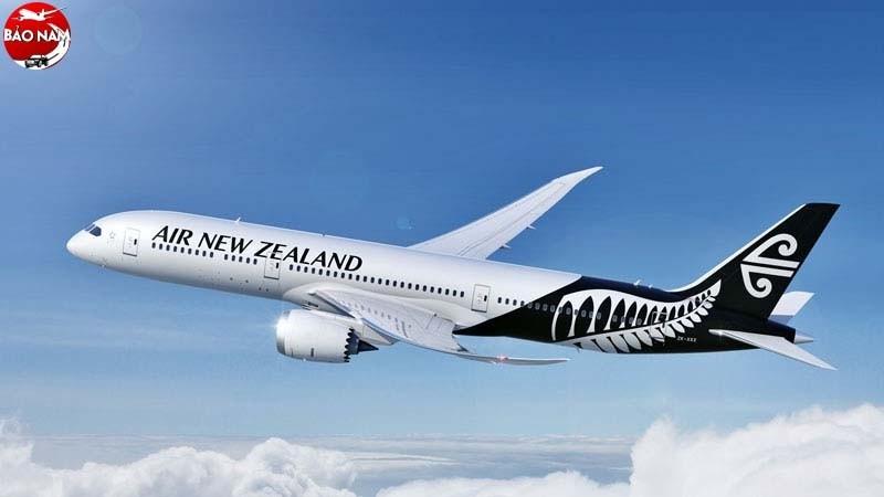 Vé máy bay giá rẻđi New Zealand -2