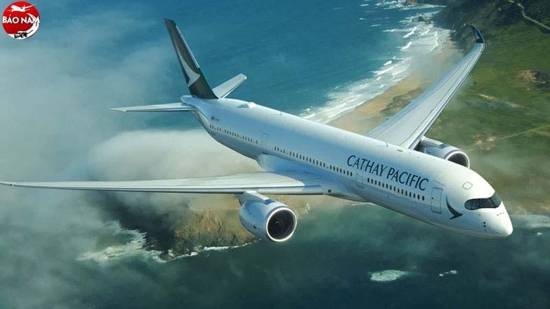 Vé máy bay giá rẻđi New Zealand -3