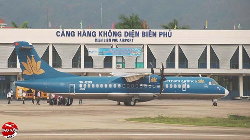 Vé máy bay giá rẻ đi Điện Biên -3