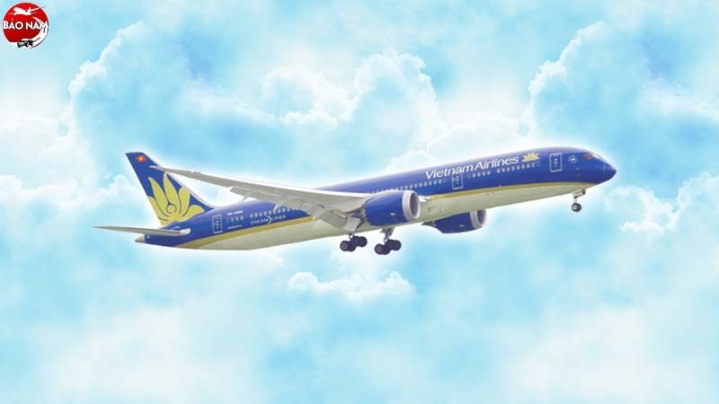 Vé máy bay giá rẻ đi Malaysia -3