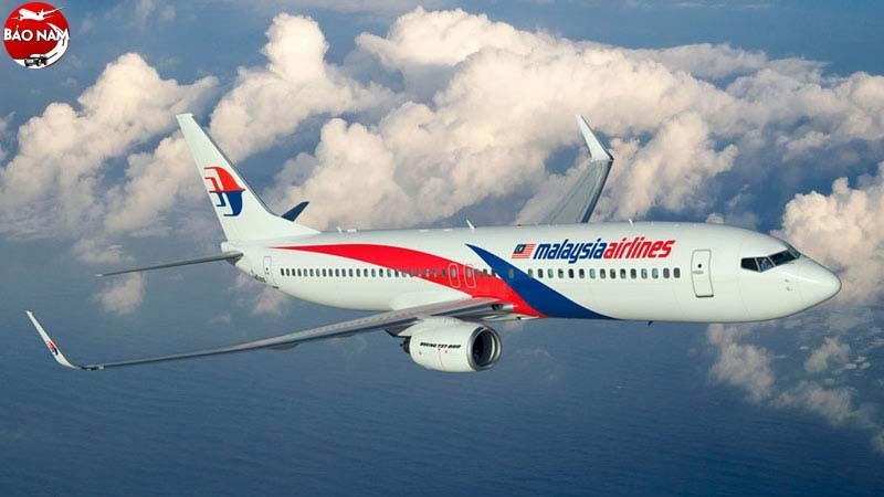 Vé máy bay giá rẻ đi Malaysia -2