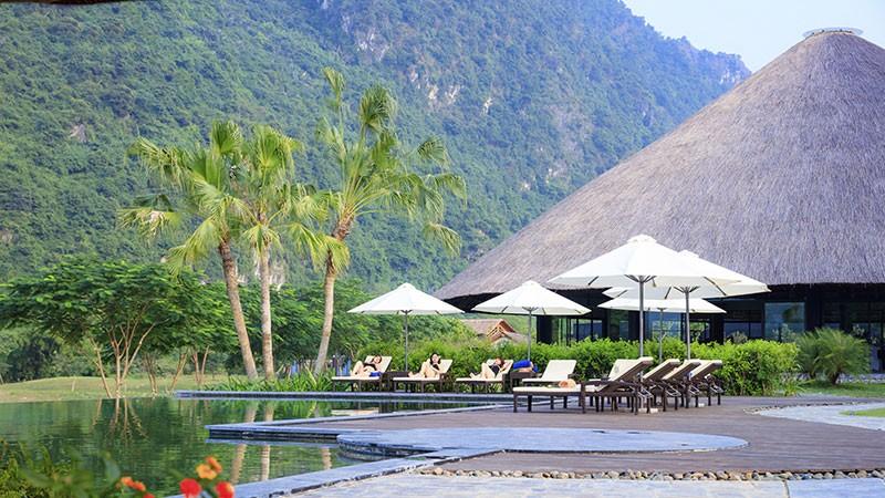 3 điểm du lịch gần Hà Nội hấp dẫn du khách dịp cuối tuần -3