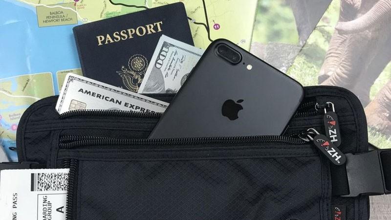5 sai lầm du khách dễ mắc phải khi đi du lịch nước ngoài 2