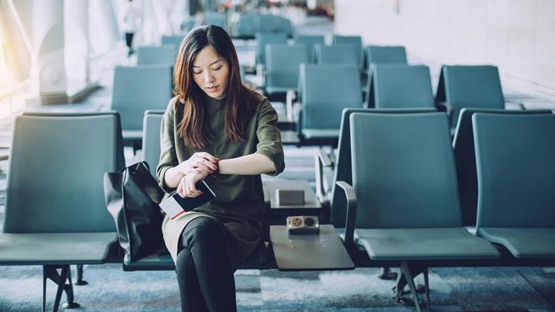 5 sai lầm du khách dễ mắc phải khi đi du lịch nước ngoài 3