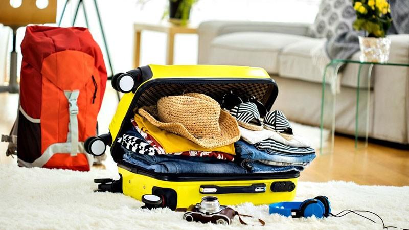 5 sai lầm du khách dễ mắc phải khi đi du lịch nước ngoài 4