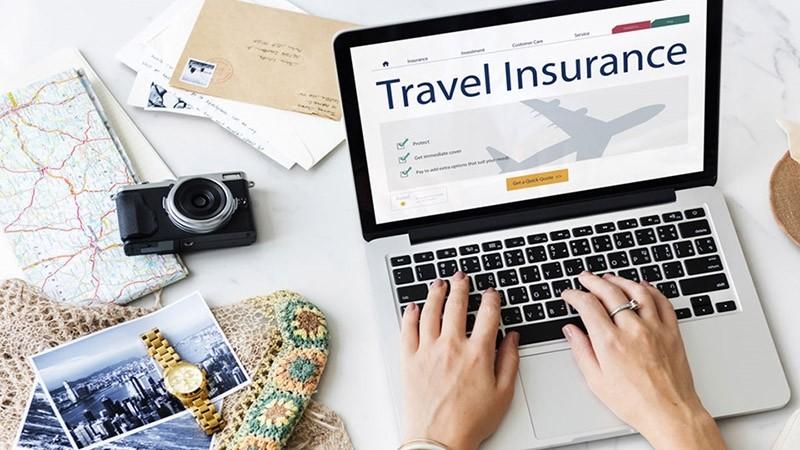 Du lịch nước ngoài bạn cần chuẩn bị những gì? 3