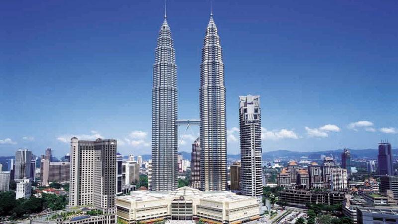 Những trải nghiệm cho chuyến du ngoạn Kuala Lumpur thêm phần hứng thú -4