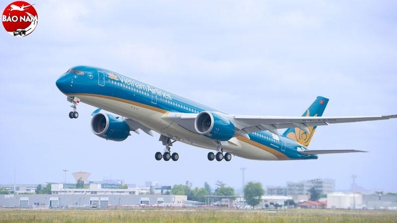 Vé máy bay Đà Nẵng – Hà Nội giá rẻ -3