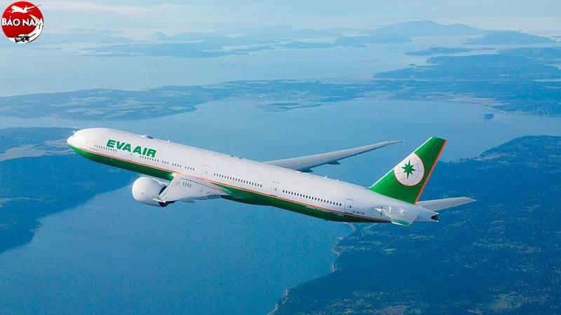 Vé máy bay giá rẻ đi Đài Loan -3