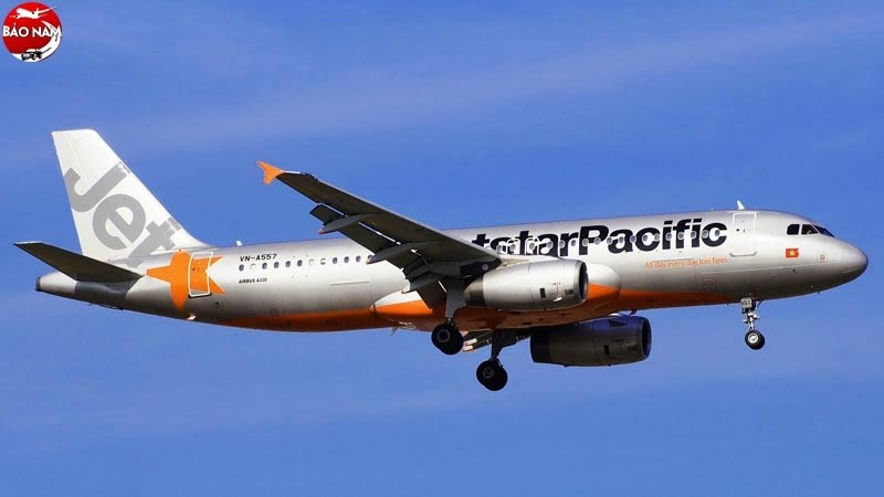Vé máy bay giá rẻ đi Quảng Nam -2