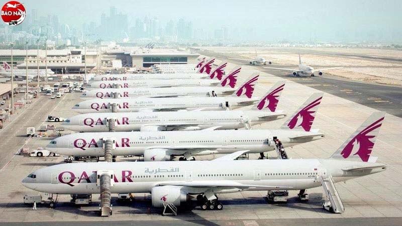 Vé máy bay giá rẻ đi Ấn Độ -2