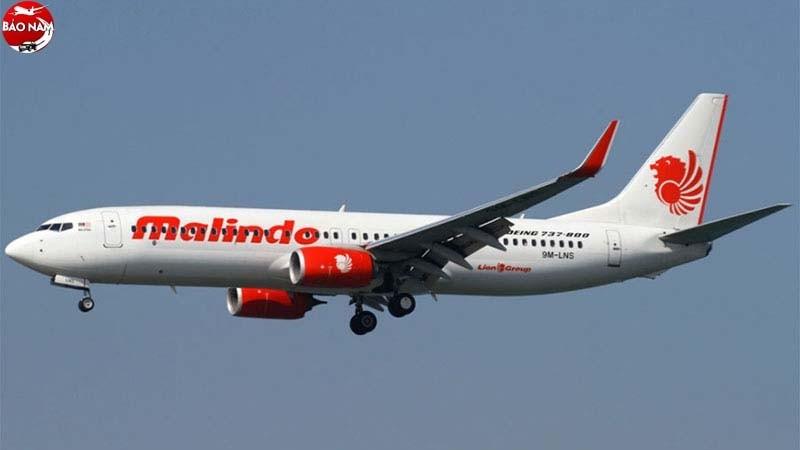 Vé máy bay giá rẻ đi Ấn Độ -3