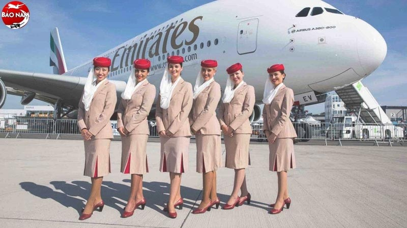 Vé máy bay giá rẻđi Bỉ -2