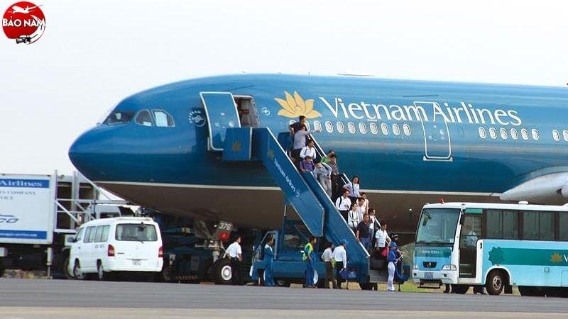 Vé máy bay giá rẻ đi Đà Lạt -2