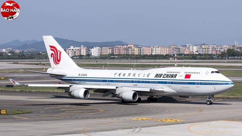 Vé máy bay giá rẻ đi Dubai -2