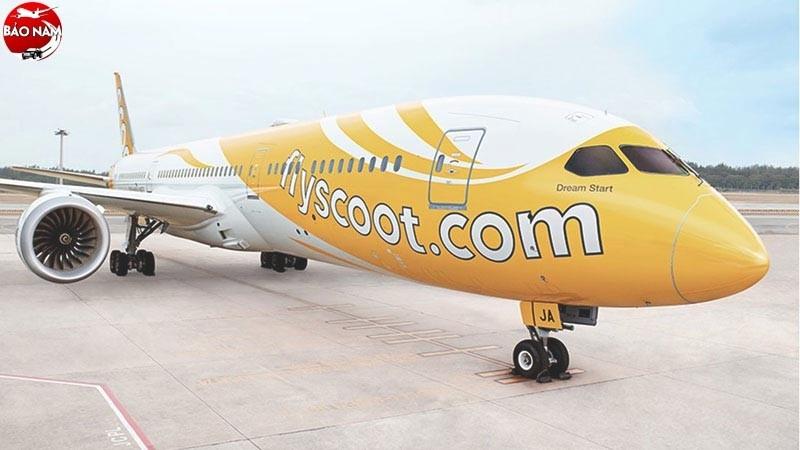 Vé máy bay giá rẻ đi Indonesia -3