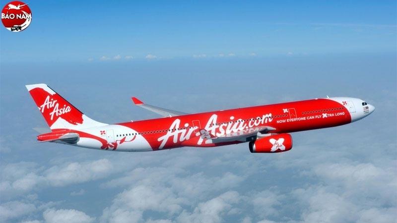 Vé máy bay giá rẻ đi Myanmar -2