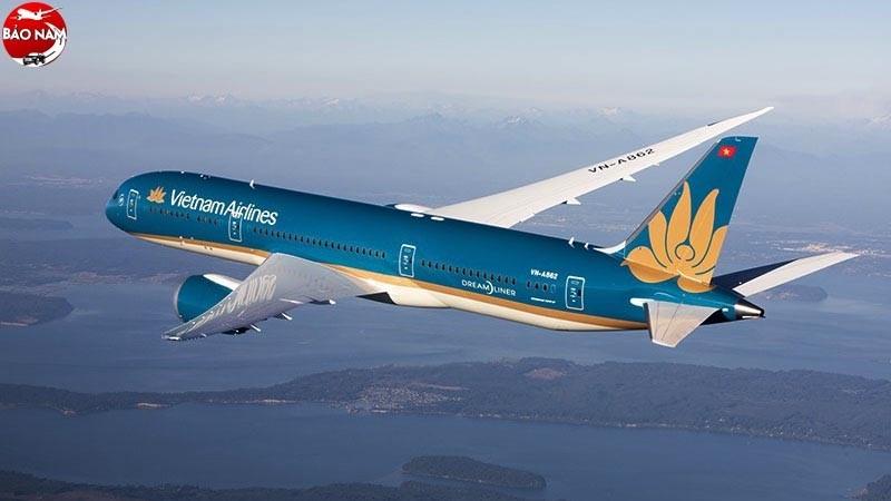 Vé máy bay giá rẻ đi Myanmar -3