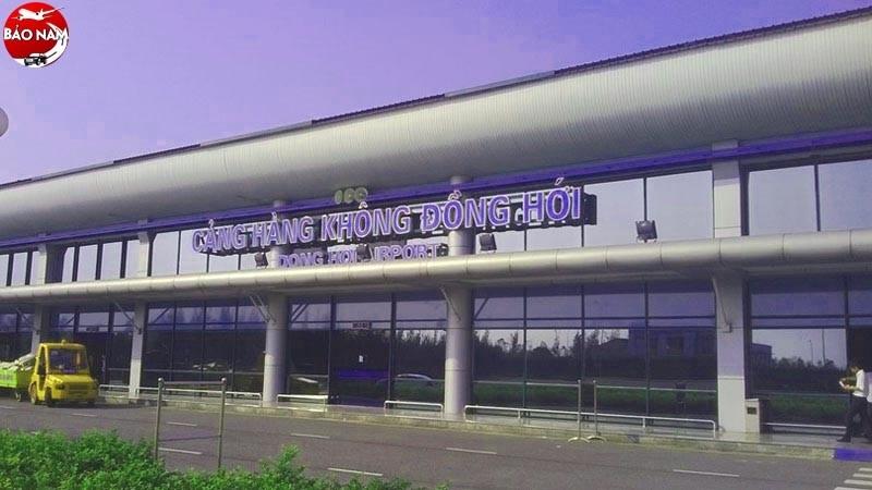 Vé máy bay giá rẻ đi Quảng Bình -1