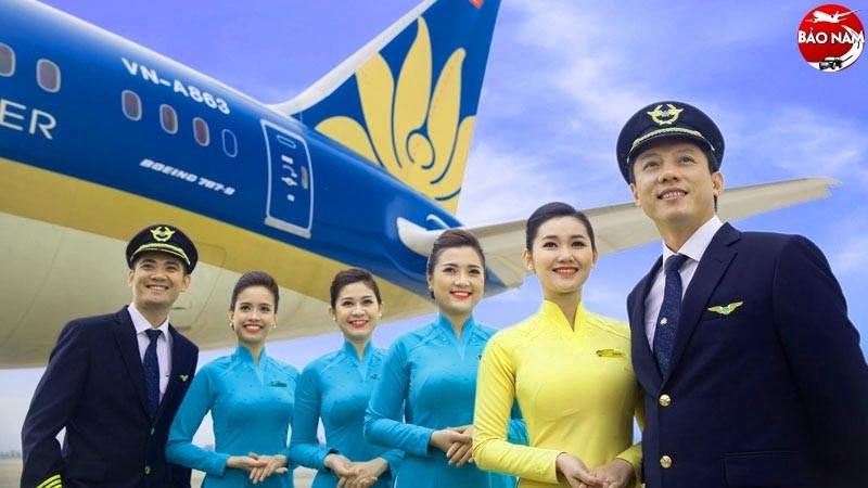 Vé máy bay giá rẻ đi Quảng Bình -2