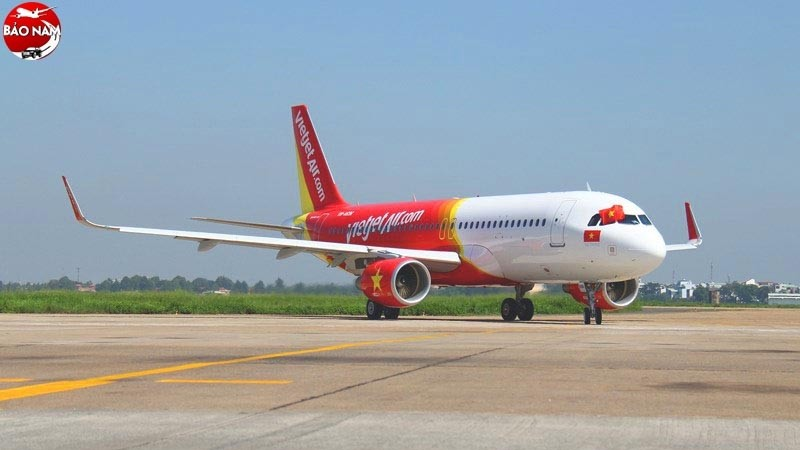 Vé máy bay giá rẻ đi Quảng Bình -3