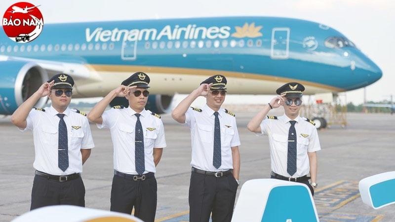 Vé máy bay Hà Nội – Đà Lạt giá rẻ -3