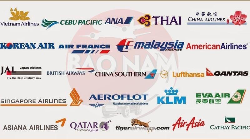 Vé máy bay Hà Nội – Đà Lạt giá rẻ -4