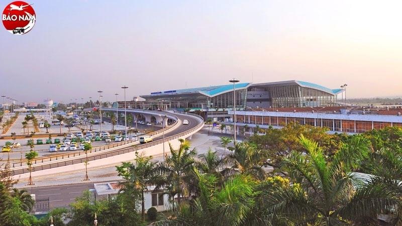Vé máy bay Hà Nội – Đà Nẵng giá rẻ -1