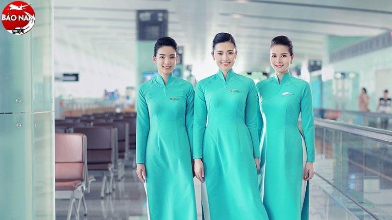 Vé máy bay Hà Nội – Đà Nẵng giá rẻ -2