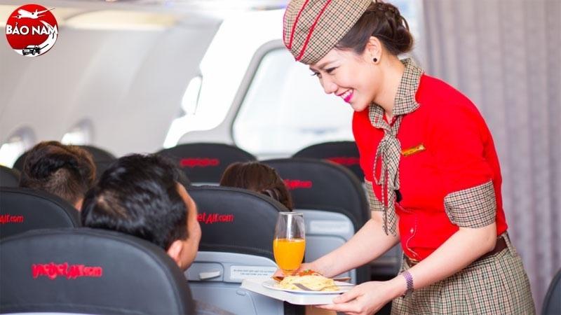 Vé máy bay Hà Nội – Đà Nẵng giá rẻ -3