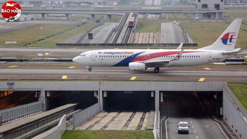 Vé máy bay Hà Nội – Kuala Lumpur giá rẻ -2