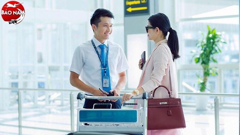 Vé máy bay Tp. Hồ Chí Minh – Huế giá rẻ -3