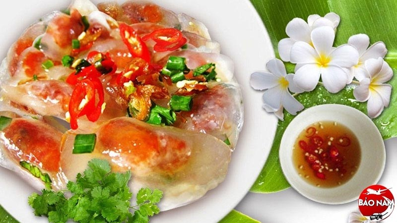 Vé máy bay Tp. Hồ Chí Minh – Huế giá rẻ -5