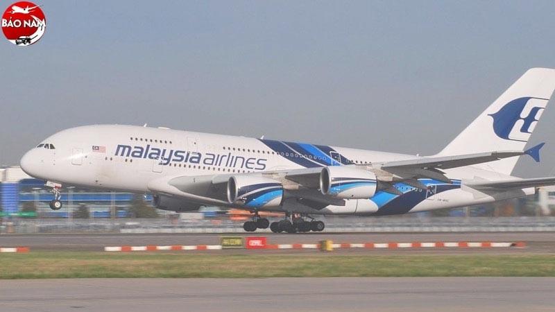 Vé máy bay TP Hồ Chí Minh - Kuala Lumpur giá rẻ -4