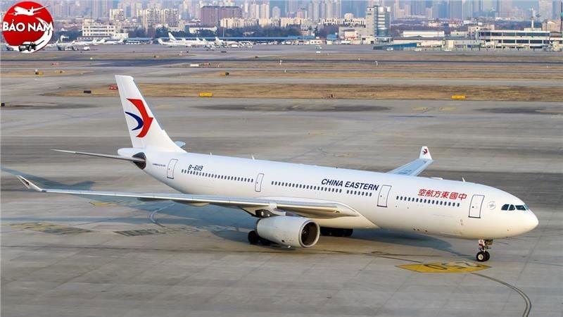 Vé máy bay TP. HồChí Minh – Quảng Châu giá rẻ -2