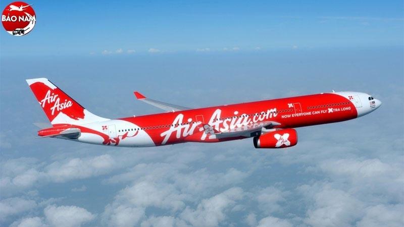 Vé máy bay Tp. Hồ Chí Minh – Sydney giá rẻ -2