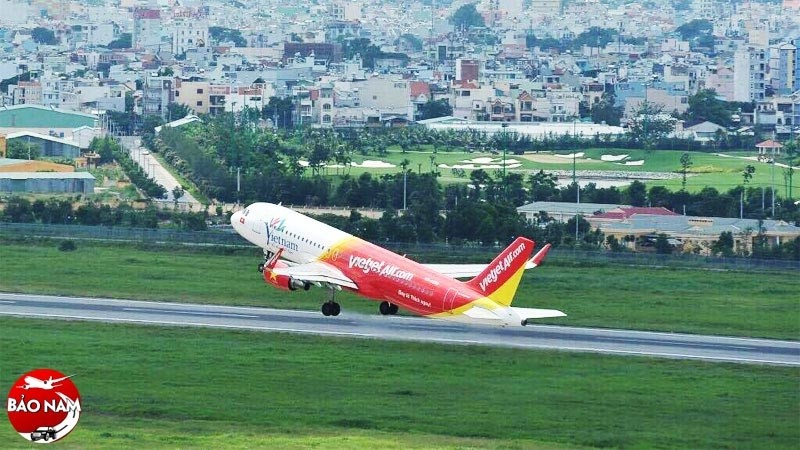 Vé máy bay Tp. Hồ Chí Minh – Thanh Hóa giá rẻ -4