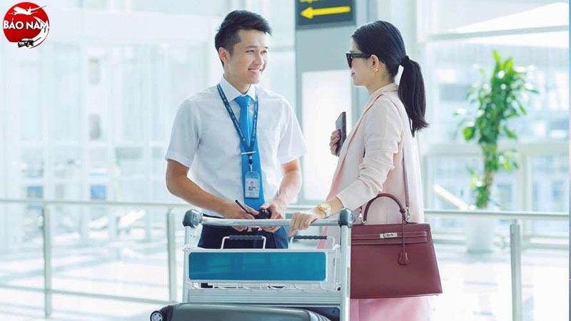 Vé máy bay Vietnam Airlines giá rẻ -4