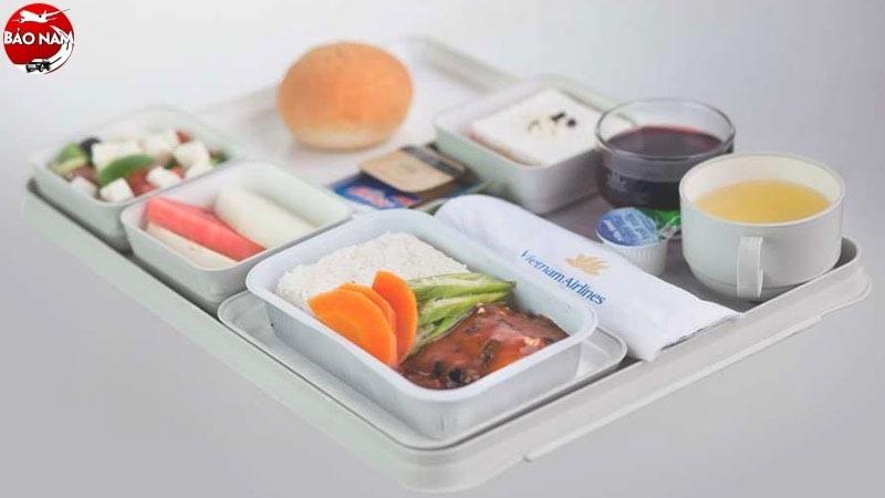 Vé máy bay Vietnam Airlines giá rẻ -5