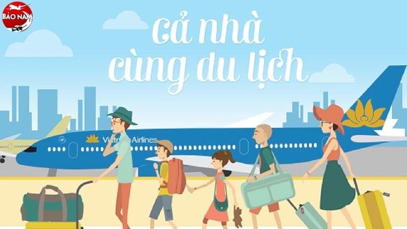 Vé máy bay Vietnam Airlines giá rẻ -6