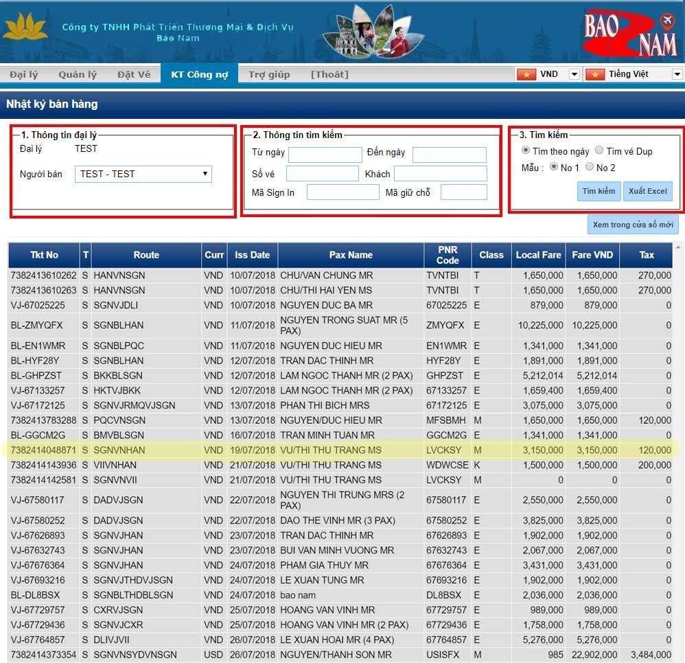 Giới thiệu vemaybaybaonam.com -Hệ thống phân phối vé máy bay hàng đầu cho Doanh nghiệp -7