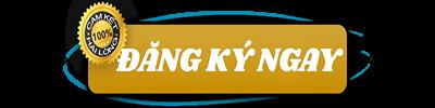 Đăng ký ngay để nhận được thông thông tin khuyến mãi hấp dẫn từ bayrenhat.vn